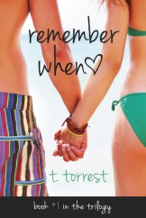 remember_when4