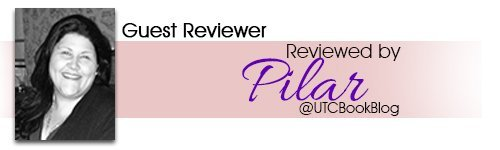 reviewedbypilar2