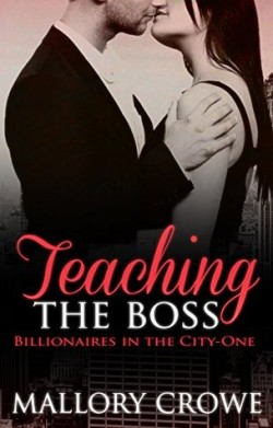 teachingtheboss