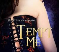 Review: Tempt Me by Shiloh Walker