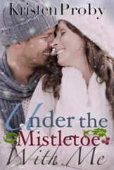 underthemistletoe