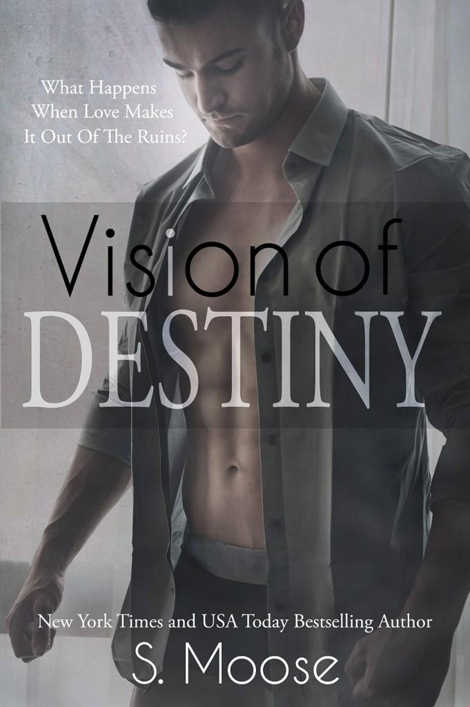 vision-of-destiny