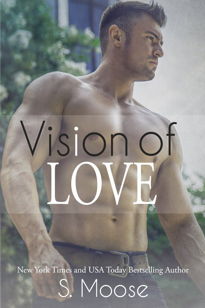 vision-of-love