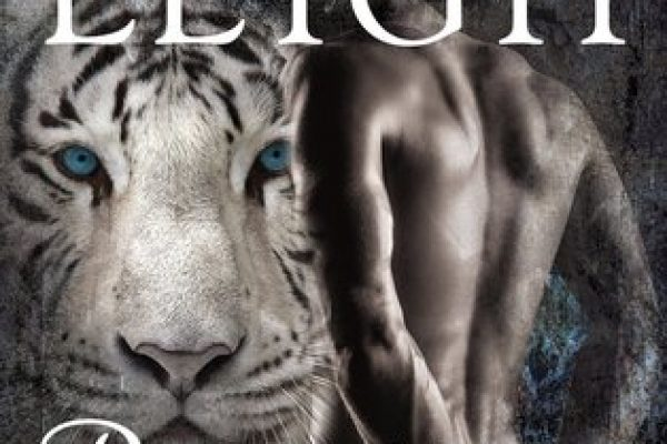 ARC Review: Bengal's Quest by Lora Leigh