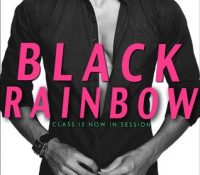 Review: Black Rainbow by J.J. McAvoy