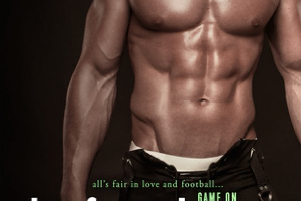 ARC Review: The Friend Zone by Kristen Callihan