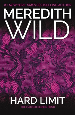 Review: Hard Limit by Meredith Wild
