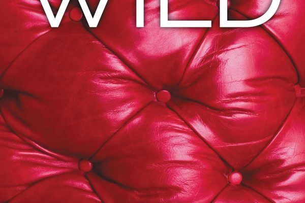 Review: Hardwired by Meredith Wild