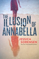 Illusion of Annabella, The