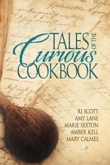 TalesoftheCuriousCookbookLG
