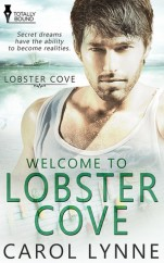 Welcome to Lobster Cover