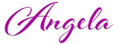 angela-name1