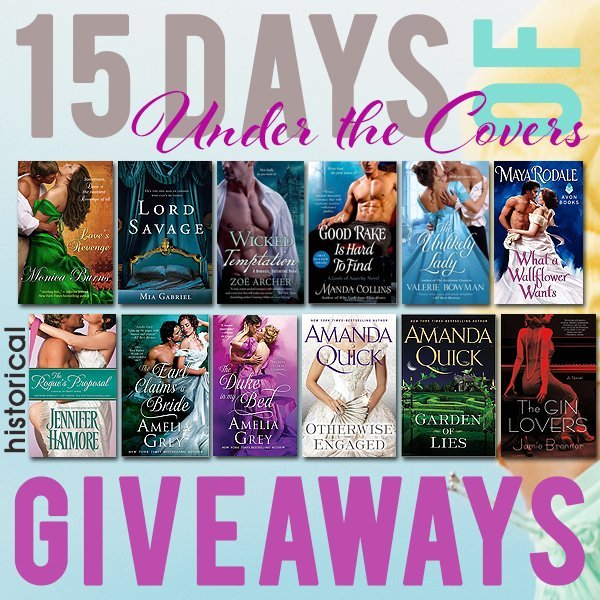 bday2015-giveaways-historical1
