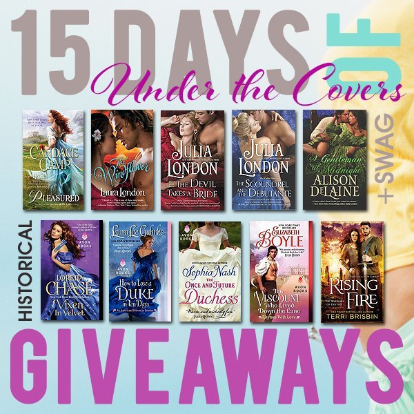 bday2015-giveaways-historical2