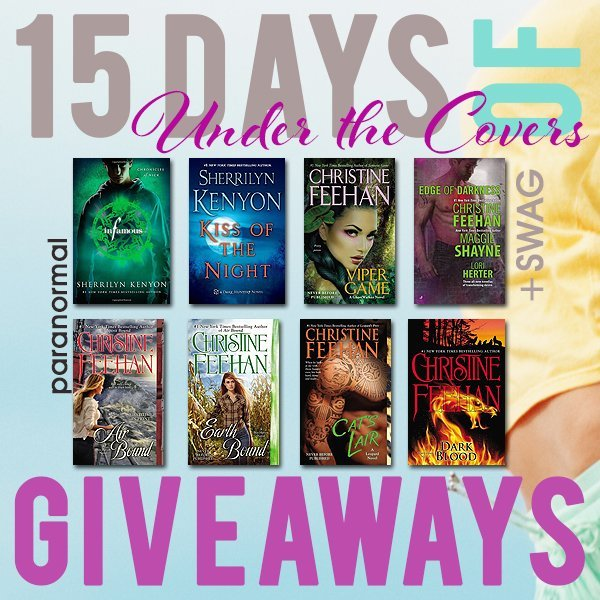 bday2015-giveaways-pnr1