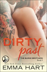 dIRTY pAST
