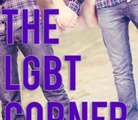 The LGBT Corner with Leigh: October/November 2015
