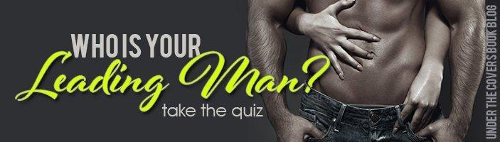 quiz-leadingman