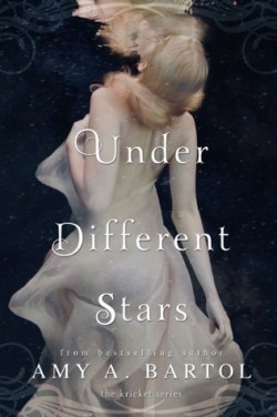 Review: Under Different Stars by Amy A. Bartol