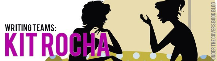 writingteams-kitrocha
