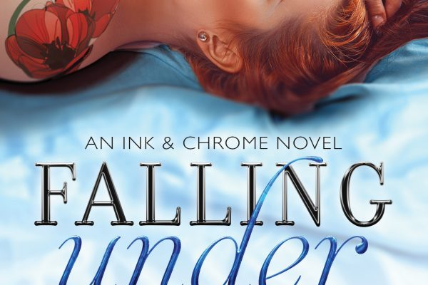 ARC Review: Falling Under by Lauren Dane