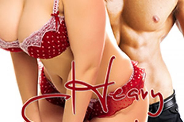Review: Heavy Secrets by Elle Aycart