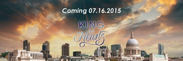 King of Hearts Blog Hop (1)