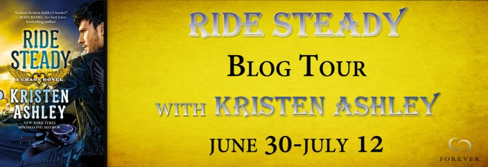 Ride-Steady-Blog-Tour