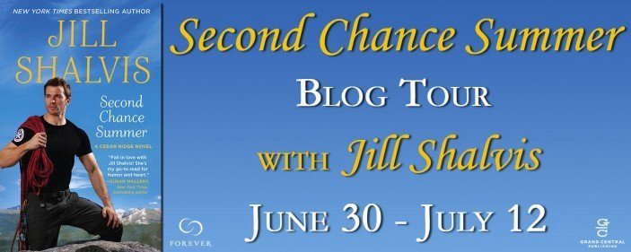 Second-Chance-Summer-Blog-Tour