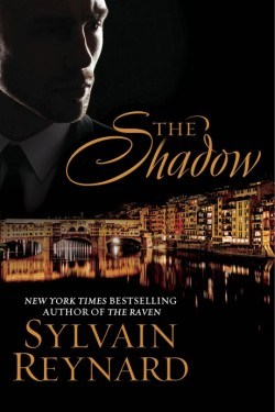 The-Shadow-461x691