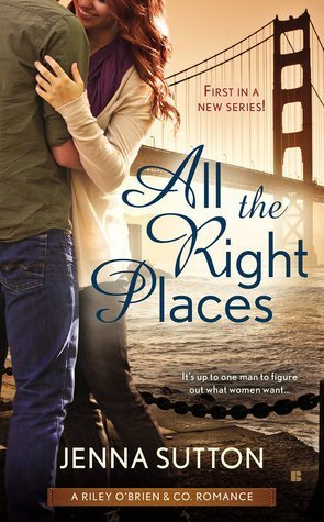 alltherightplaces