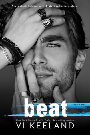 ARC Review + Giveaway: Beat by Vi Keeland