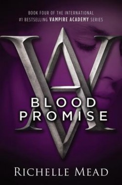 bloodpromise