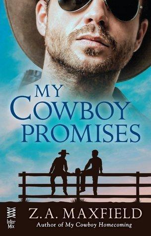 cowboy promises