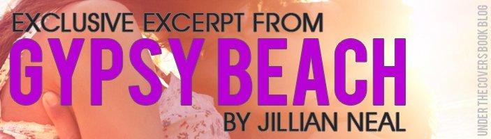 jillianneal-excerptgypsybeach2
