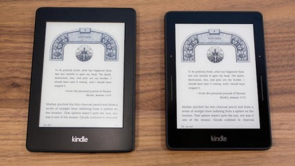 kindle-voyage-vs-kindle-paperwhite-2014