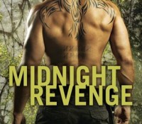 ARC Review: Midnight Revenge by Elle Kennedy