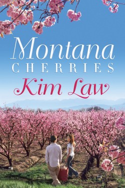 ARC Review: Montana Cherries by Kim Law