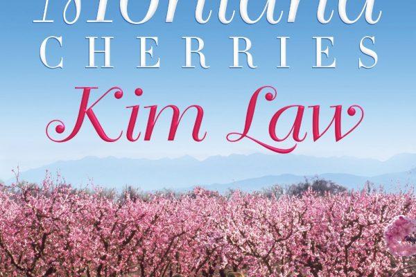 ARC Review: Montana Cherries by Kim Law