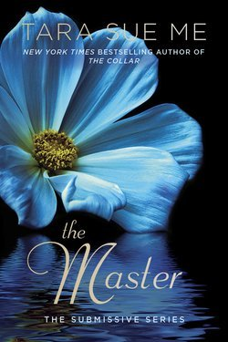 ARC Review: The Master by Tara Sue Me