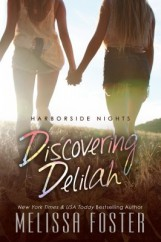 Discovering Deliliah