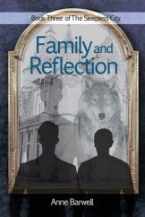 Family and Reflection