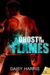 Ghost in the Flames