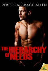 Hierachy of Needs, The