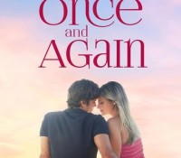 ARC Review: Once and Again by Elisabeth Barrett