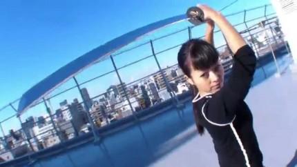Shiori2