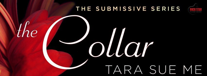 TheCollar_banner
