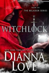 Witchlock