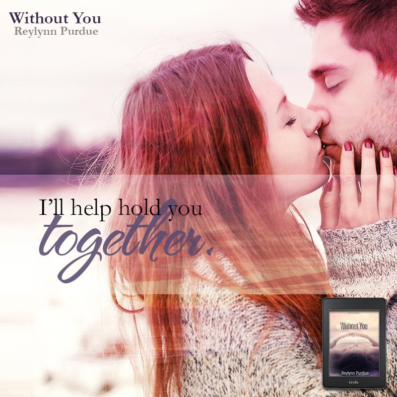WithoutYou5