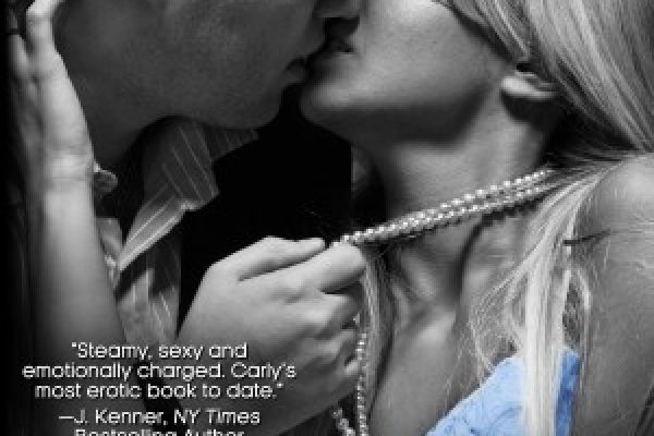 #RollBackWeek Review: Dare to Surrender by Carly Phillips